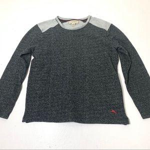 Men's Size XL Tommy Bahama Pullover Sweater